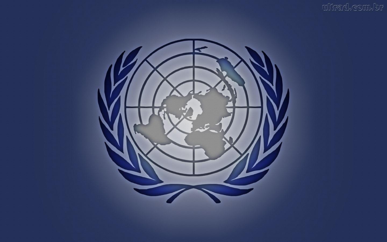 Коварное искусство лжи: ООН использовала в докладе о Ливии давно разоблаченный фейк