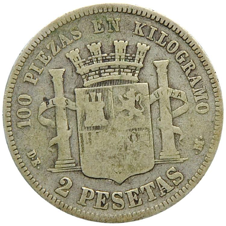 замерзнуть валюта испании фото форма лица, вероятно