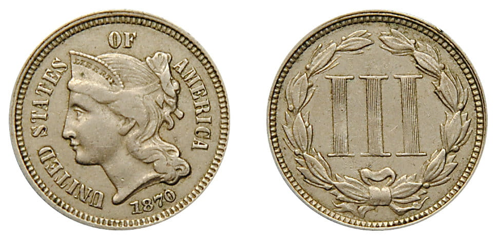 penny cent and american history First, a brief history of the wheat penny: this one-cent coin, produced between 1909 to 1958, is also known as the lincoln wheat ear cent, wheat back brenner's obverse (heads) design for the coin is the longest-running design in united states mint history - and instantly recognizable to any american.